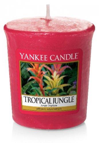 Yankee Candle Tropical jungle (3)