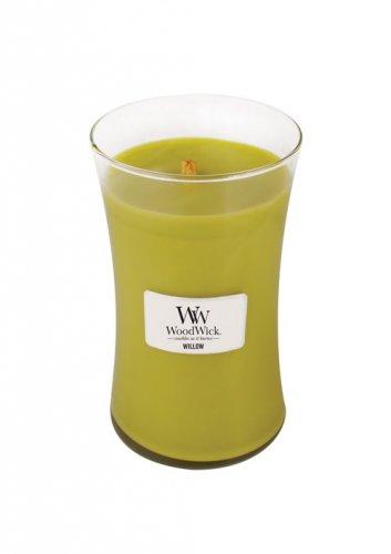 WoodWick Willow (velká váza)  (1)