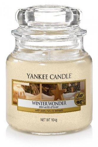 Yankee Candle Winter wonder (4)