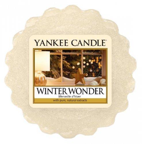 Yankee Candle Winter wonder (2)