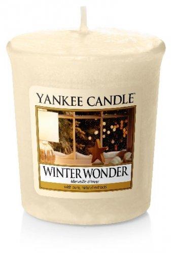 Yankee Candle Winter wonder (3)