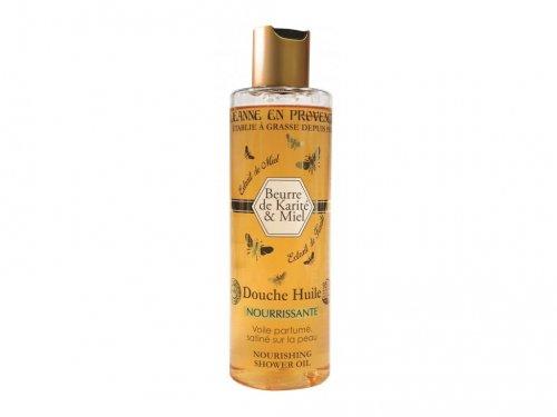 Sprchový olej Jeanne en Provence (6)
