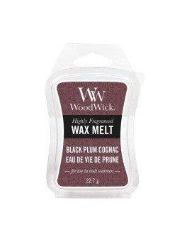 Vosk do aromalampy Black Plum Cognac (1)