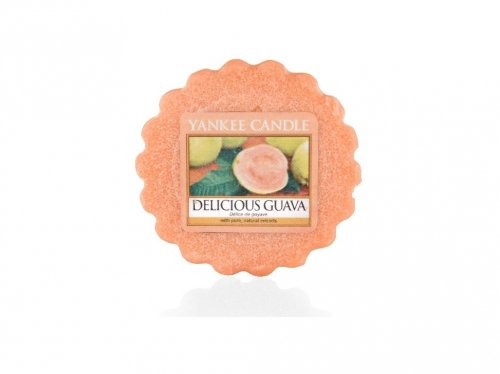 Yankee Candle Delicious guava (2)