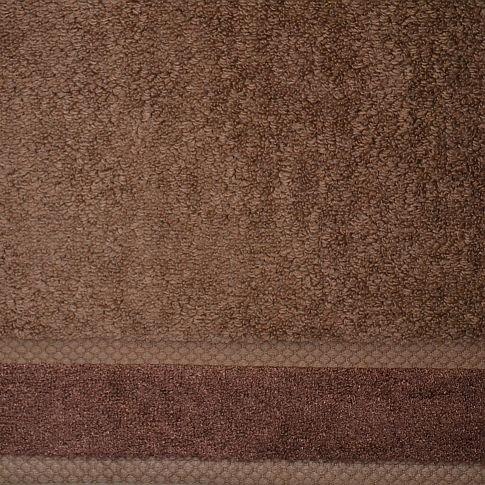 Ručník bambus Soft 50x90 (různé barvy) (3)