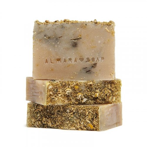 Mýdlo Intimní 85g (1)