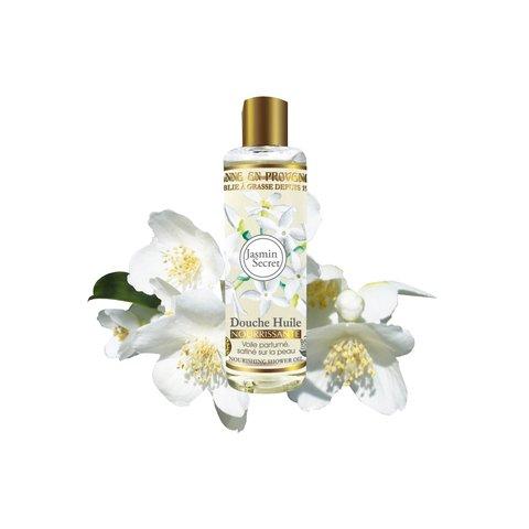 Sprchový olej Jeanne en Provence (1)