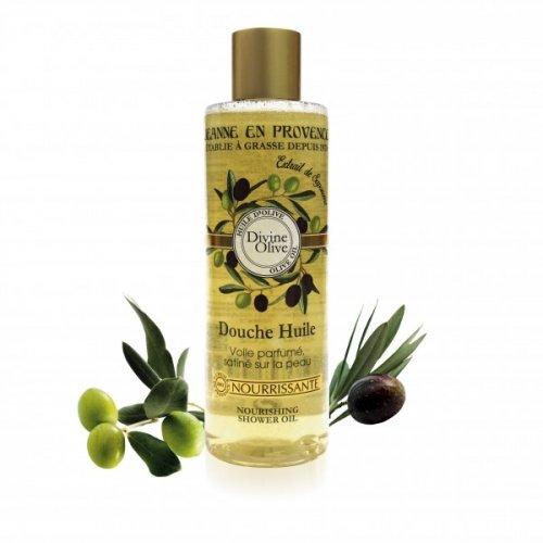 Sprchový olej Jeanne en Provence (5)