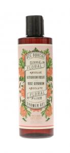 Francouzský sprchový gel (8 druhů) (9)