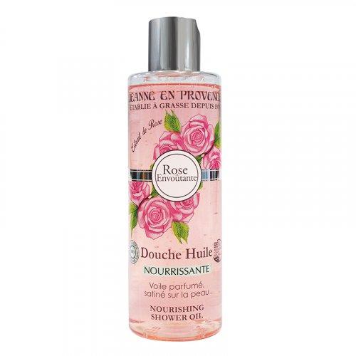 Sprchový olej Jeanne en Provence (2)