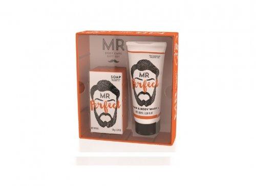 Pánský balíček Mr. Perfect (1)