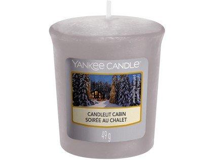 Yankee Candle Candlelit cabin (4)