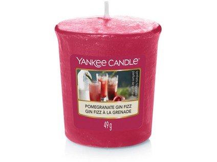 Yankee Candle Pomegranate gin fizz (3)