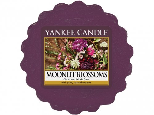 Yankee Candle Moonlit blossoms (2)