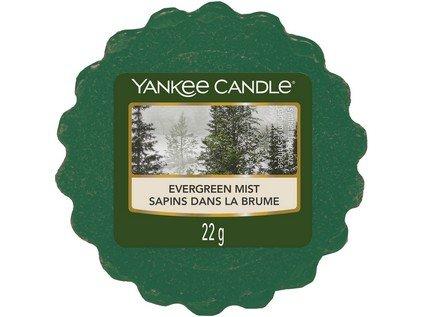 Yankee Candle Evergreen Mist (2)