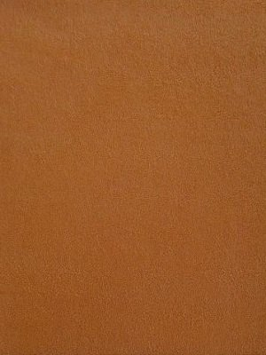 Froté prostěradlo (broskvová) (1)