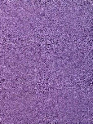 Froté prostěradlo (fialová) (1)