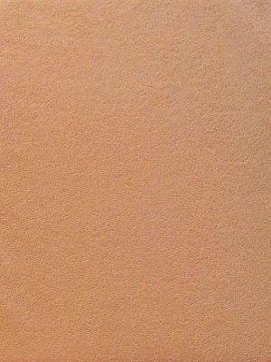 Froté prostěradlo (lososová) (1)