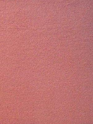Froté prostěradlo (růžová) (1)