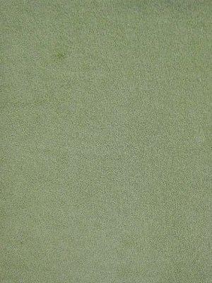 Froté prostěradlo (středně zelená) (1)