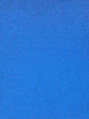 Froté prostěradlo (tmavě modrá) (1)
