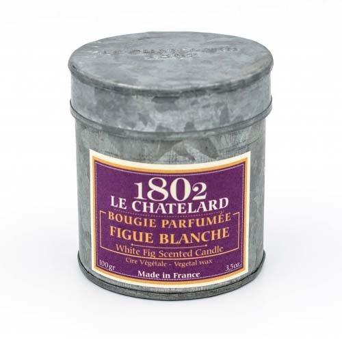 Le Chatelard Figue Blanche (1)