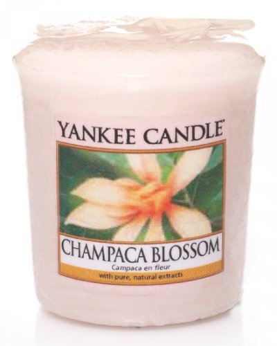Yankee Candle Champaca blossom DOPRODEJ (4)