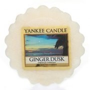 Yankee Candle Ginger dusk DOPRODEJ (3)