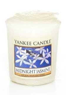 Yankee Candle Midnight jasmine (4)