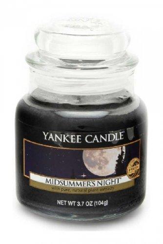 Yankee Candle Midsummer´s night (4)