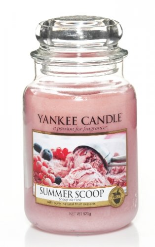Yankee Candle Summer scoop (4)