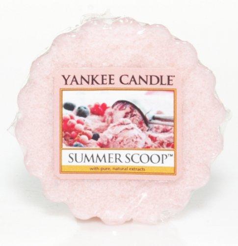 Yankee Candle Summer scoop DOPRODEJ (2)