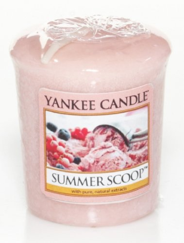 Yankee Candle Summer scoop (3)