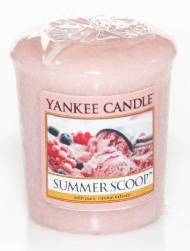 Yankee Candle Summer scoop DOPRODEJ (3)