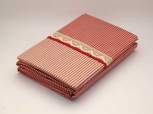 Kolekce červená (2)