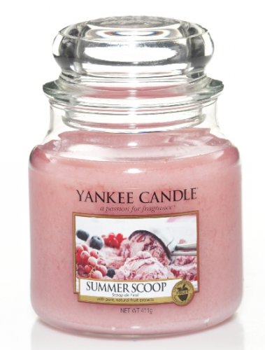 Yankee Candle Summer scoop (1)